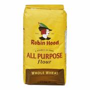 Robin Hood - Flour - All Purpose