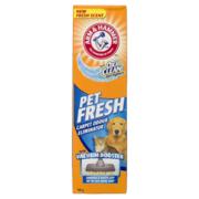 Arm & Hammer - Carpet Fresh Pet Odours