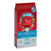 Purina - One - Smartblend - Adult Dog Food