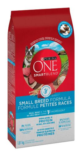 Purina - One - Smartblend - Adult Dog Food