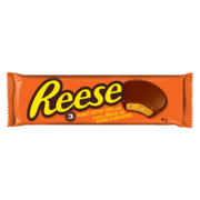 Hershey - Reese Peanut Butter