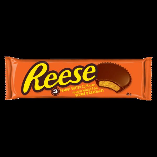 Hershey - Reese Peanut Butter