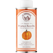 La Tourangelle - Artisan Oils - Pumpkin Seed Oil - Toasted