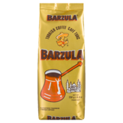 Barzula - Turkish Coffee Bag
