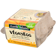 Earth Island - Vegan Egg - Egg & Gluten Free
