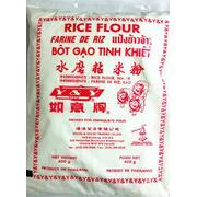 Y&Y - Rice Flour