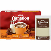 Nestle - Carnation - Hot Chocolate - 10 Pack
