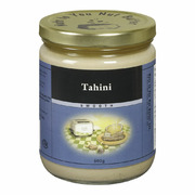 Nuts to You - Nut Butter - Tahini