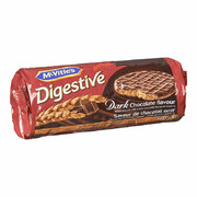 McVitie's - Digestive - Wheat Biscuits
