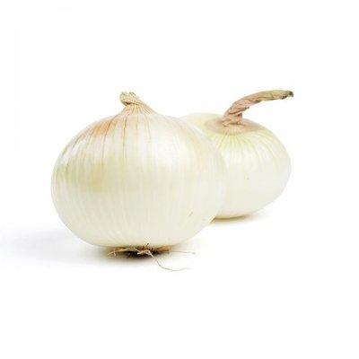 Onion - Vidalia