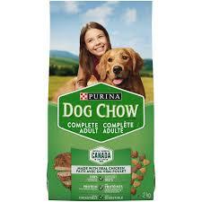 Purina - Dog Chow