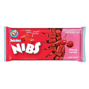 Twizzlers Licorice Nibs