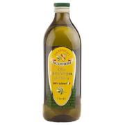 Scudieri Extra Virgin Olive Oil - (*)
