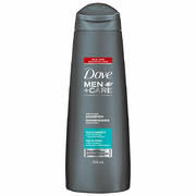 Dove Men + Care - Aqua Impact Shampoo