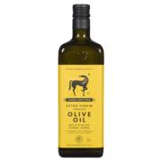 Terra Delyssa - Extra Virgin Olive Oil