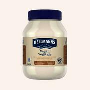 Hellmann's - Vegan