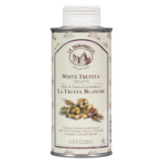 La Tourangelle - Artisan Oils - White Truffle Infused Oil