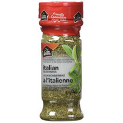 Club House - Italian Seasoning