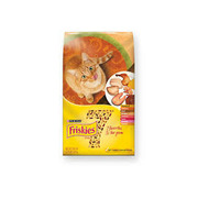 Friskies 7 Dry Cat