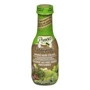 Renees - Spring Herb Itailian