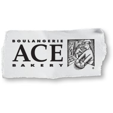 ACE Bakery - Ciabatta - White Bread