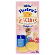 Heinz - Farley's Biscuits - Original
