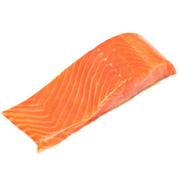 Salmon Atlantic - Frozen