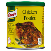 Knorr - Boullion Powder Chicken