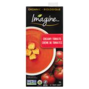 Imagine - Organic Tomato Soup