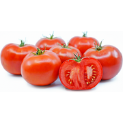 Tomatoes - Beefsteak - Medium