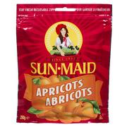 Sunmaid - Apricots