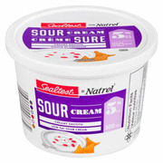 Sealtest by Natrel - Sour Cream