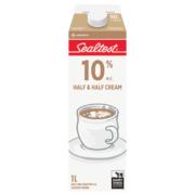 Sealtest - 10% Cream