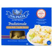 Italpasta - Jumbo Shells