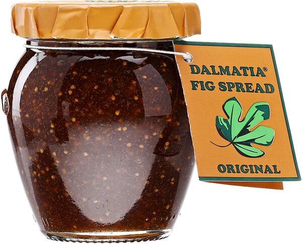 Fig Spread - Original