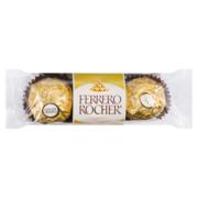 Ferrero Rocher - T3