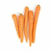 Carrots - Bag Pack