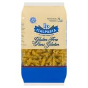 Italpasta - Gluten Free Fusilli