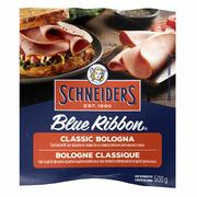Schneiders - Classic Bologna