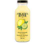 Black River - Classic Lemonade