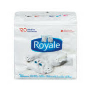 Royale - Luncheon Napkins