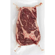 AAA Rib Eye Steak - Frozen