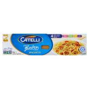 Catelli - Gluten Free Spaghetti
