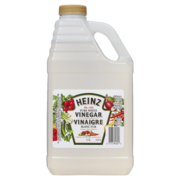 Heinz - Pure White Vinegar