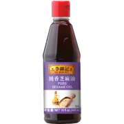 Lee Kum Kee - Pure Sesame Oil