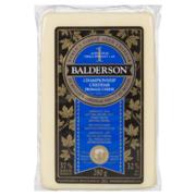 Balderson - Championship Aged Cheddar - 1-Year