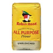 Robin Hood - All Purpose Flour