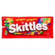 Skittles - Regular