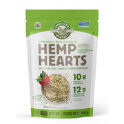 Manitoba Harvest - Organic Hemp Hearts