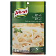Knorr - Pasta Sauce Alfredo